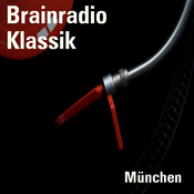 brainradioklassik