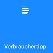 Verbrauchertipp - Deutschlandfunk