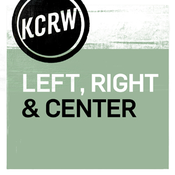 KCRW Left Right & Center