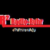 r2-radio-ruhr