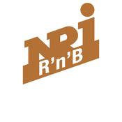 NRJ RNB